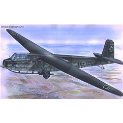 DFS 230A - 1/48 kit