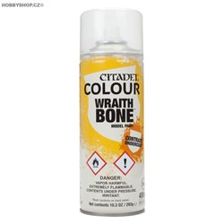 Chaos Wraithbone Spray 400ml