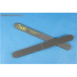 CMK Sanding Stick