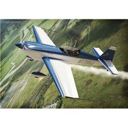 Extra EA-300L-330LC - 1/72 kit