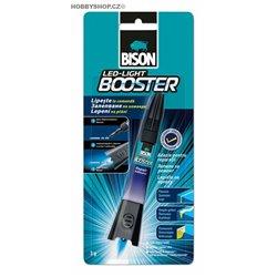 BISON LED-Light Booster 3g