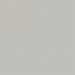 Grey FS 36622 lihová barva