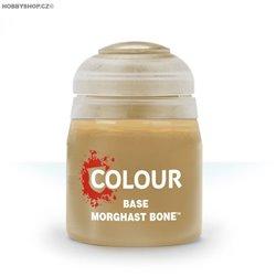 Base: Morghast Bone 12ml