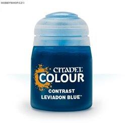 Contrast: Leviadon Blue 18ml