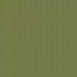 Green ANA 611 lihová barva