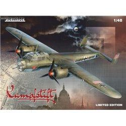 Kampfstift - 1/48 kit