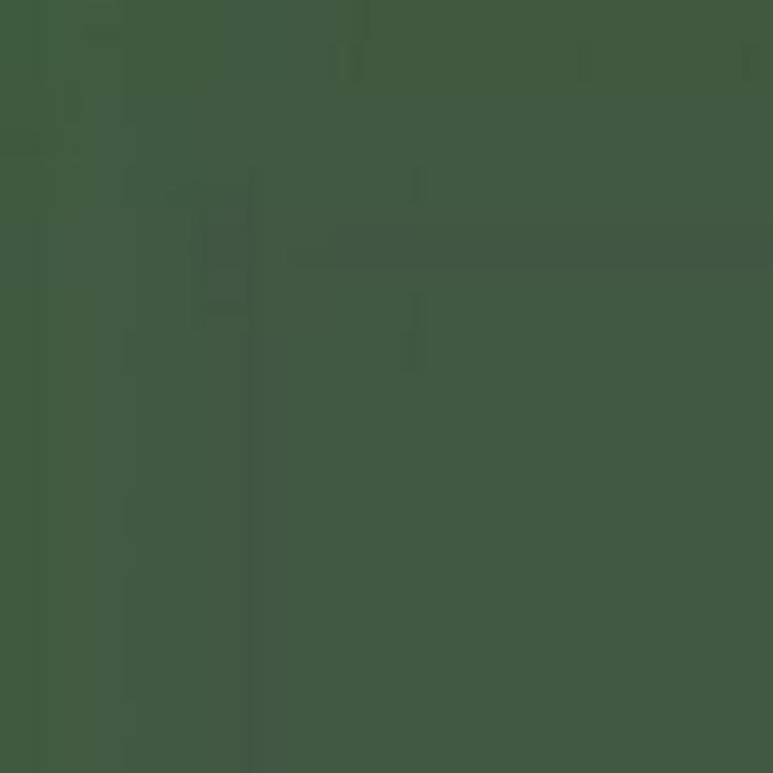 Green FS 34092