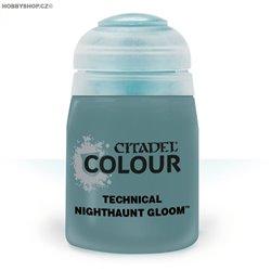 Technical: Nighthaunt Gloom 24ml