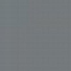 Medium Grey FS 36270 lihová barva