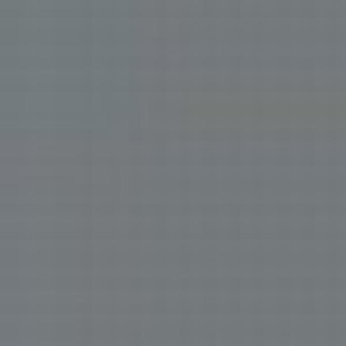 Medium Grey FS 36270