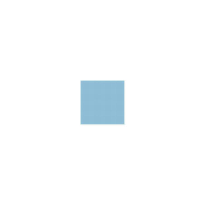 N5 Light blue RLM 65 / Hellblau RLM 65
