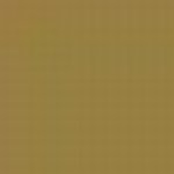 8 th Army Desert Yellow Alcohol Paint