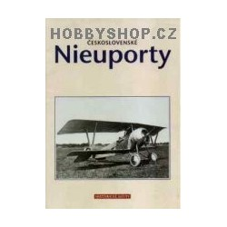 Czechoslovak Nieuports