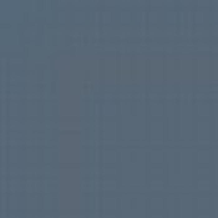 Light Blue Grey / Gris Blue Clair