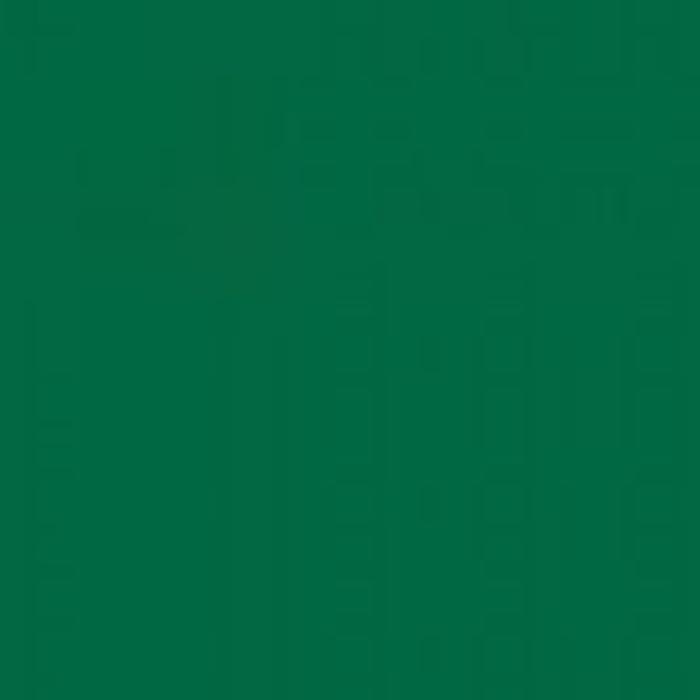 Dark Green 33L