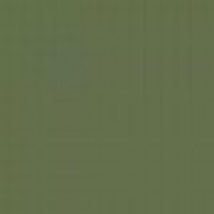 Light Green RLM 83 / Hellgrun RLM 83