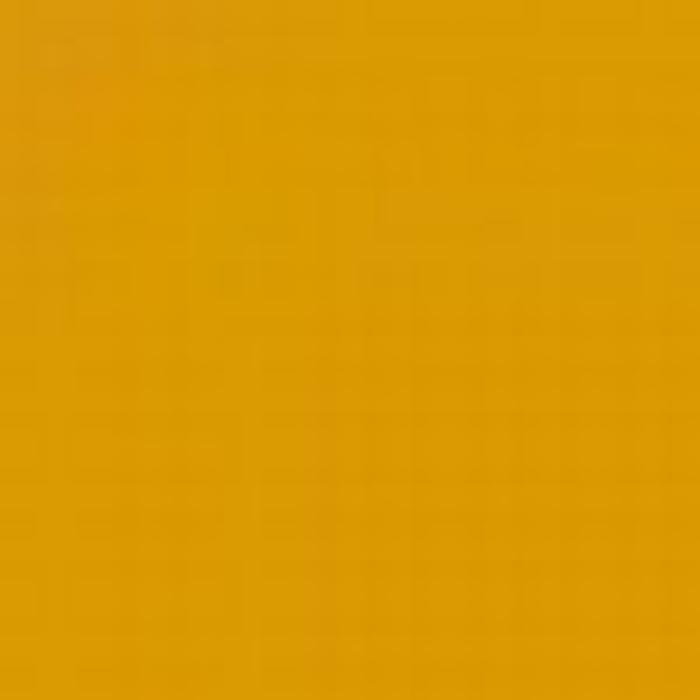 Yellow RLM 04 / Gelb RLM 04