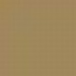 European Yellow / Europegelb lihová barva