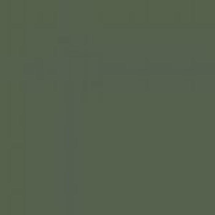 Medium Green / Mittelgrun