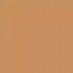 Afrika Korps Desert Yellow / Afrika Korps Gelb Alcohol Paint