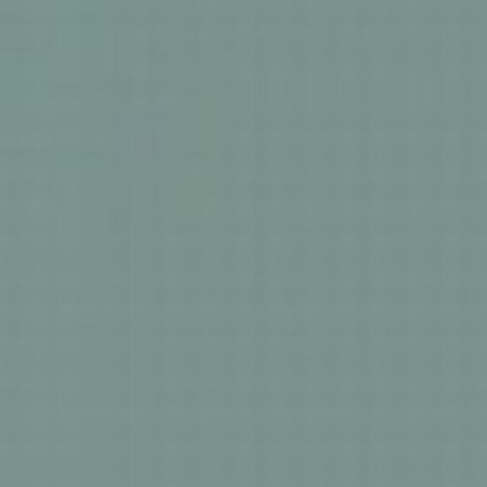 Light Blue AMT 17