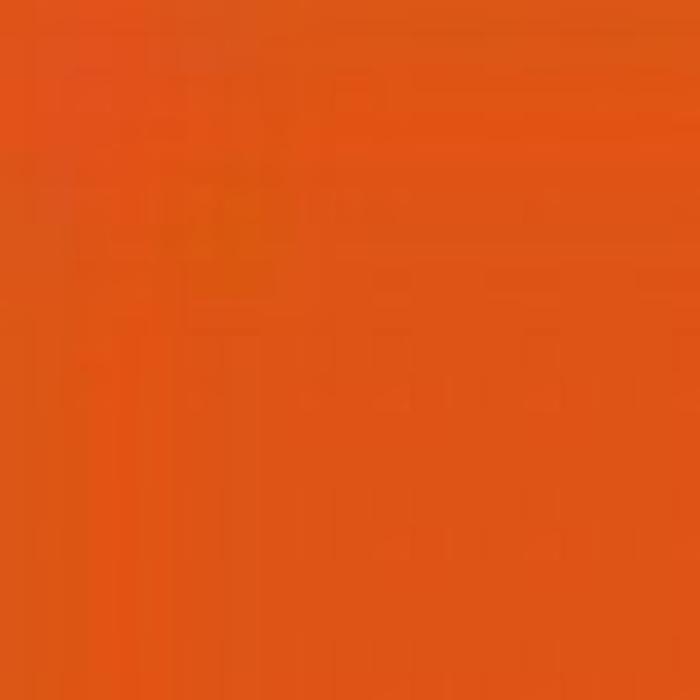 Orange 03M