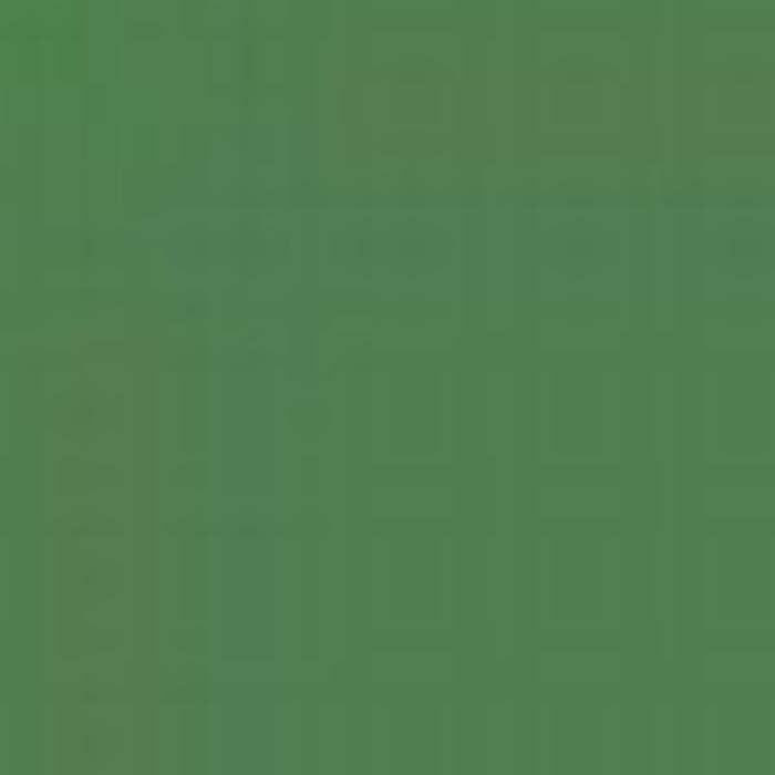 Green 06M