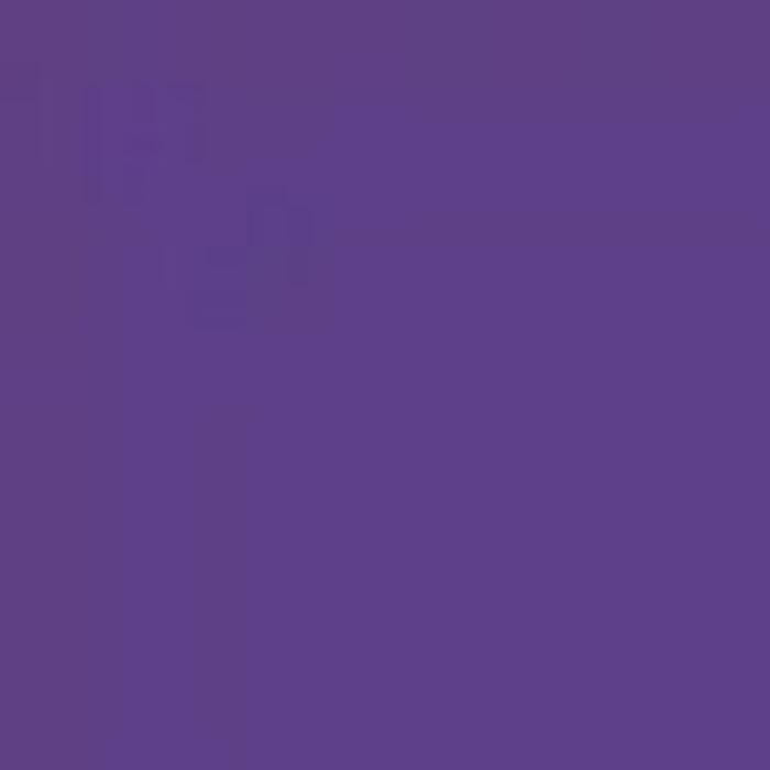 Violet 38L