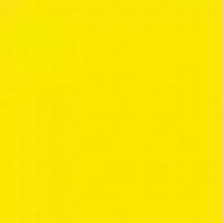 Žlutá 15L emailová barva