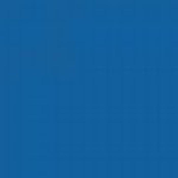 Blue 18L