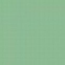 Měděnka 28M emailová barva