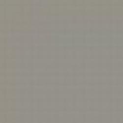 Beton 31M emailová barva