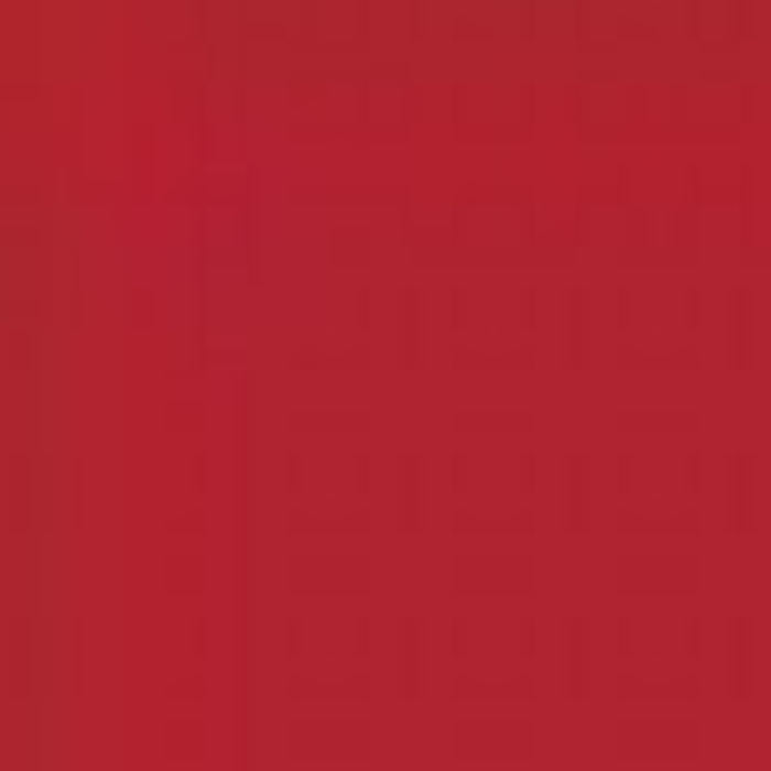 Dark Red 37L