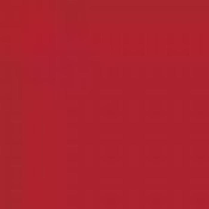 Dark Red 42M
