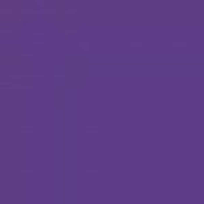 Violet 50M
