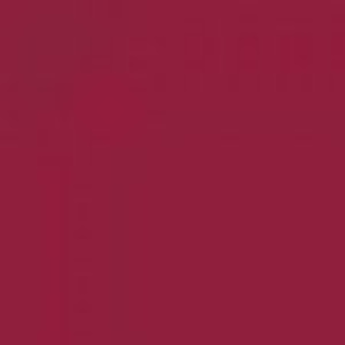 Metallic Red 55Me