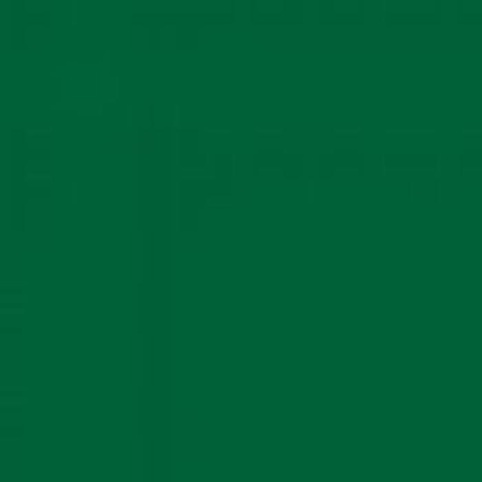 Metallic Green 59Me