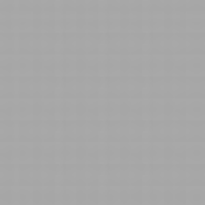 Light Grey 64L