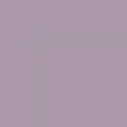 Pastelová fialová 67L emailová barva