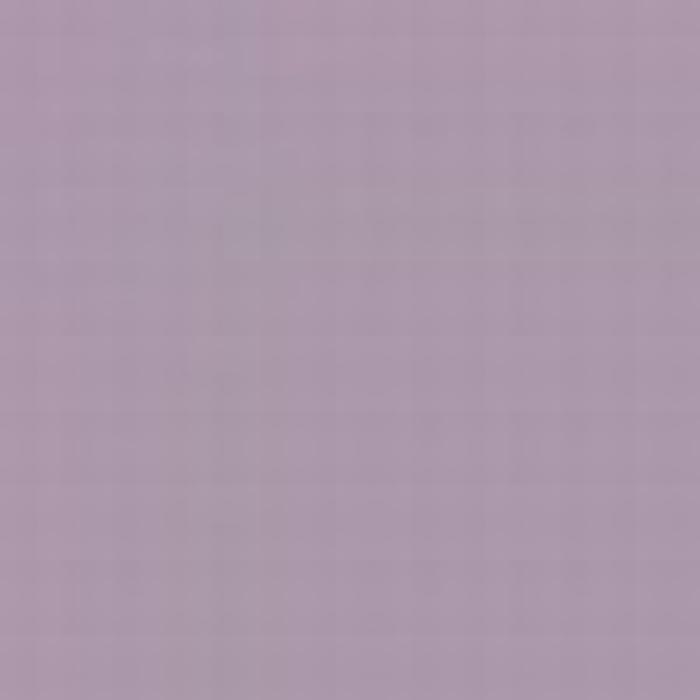 Pastel violet 67L