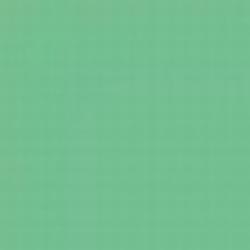 Pastel green 68L