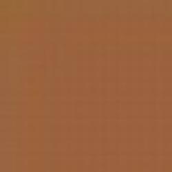 Měď 44Me akrylová barva