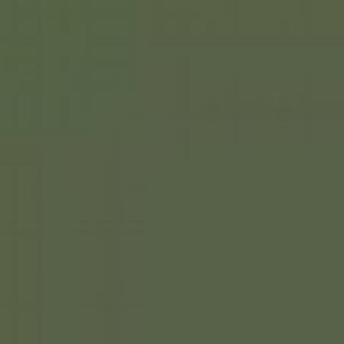 Green FS 34102