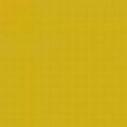 Zinc Chromate Primer emailová barva