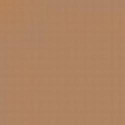 Sand 49 emailová barva