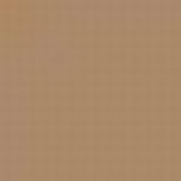 Desert pink FS 30279