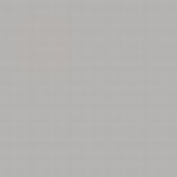 Hliníkový nátěr 46Me akrylová barva