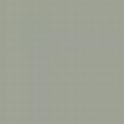 Light Gull Grey FS 36440 Enamel Paint