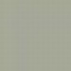 Light Gull Grey FS 26440 Enamel Paint
