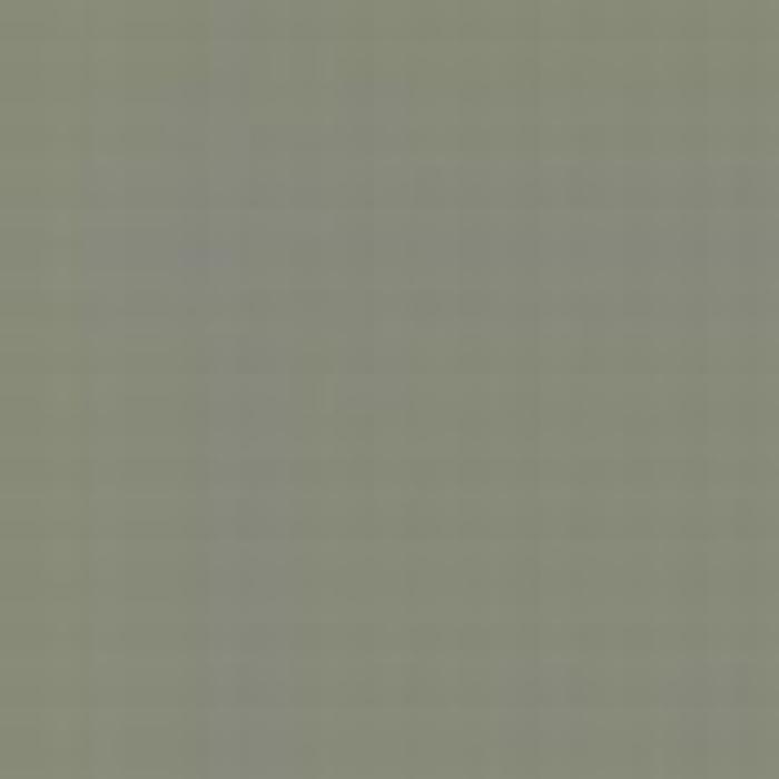 Grey FS 36307